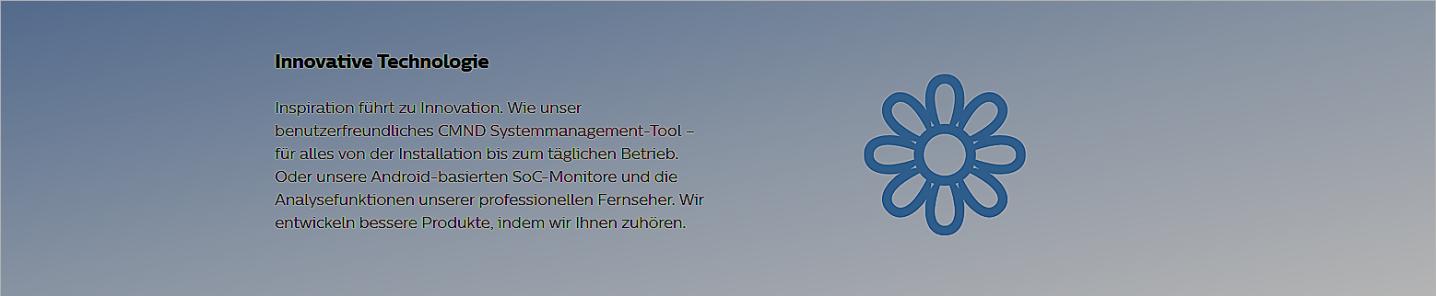 Innovative Philips Display kaufen Augsburg Ulm