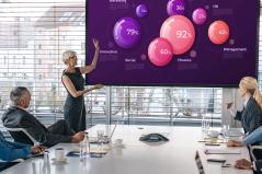 Medien_Augsburg_Beamer_Touchscreen