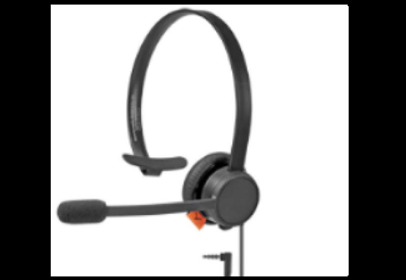 Beyerdynamic Unite Headset 321 Händler