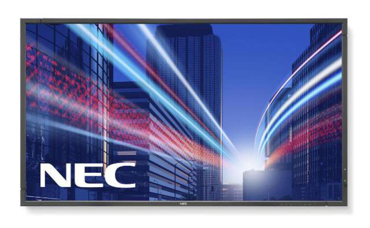 NEC Display X-Line kaufen Augsburg Ulm