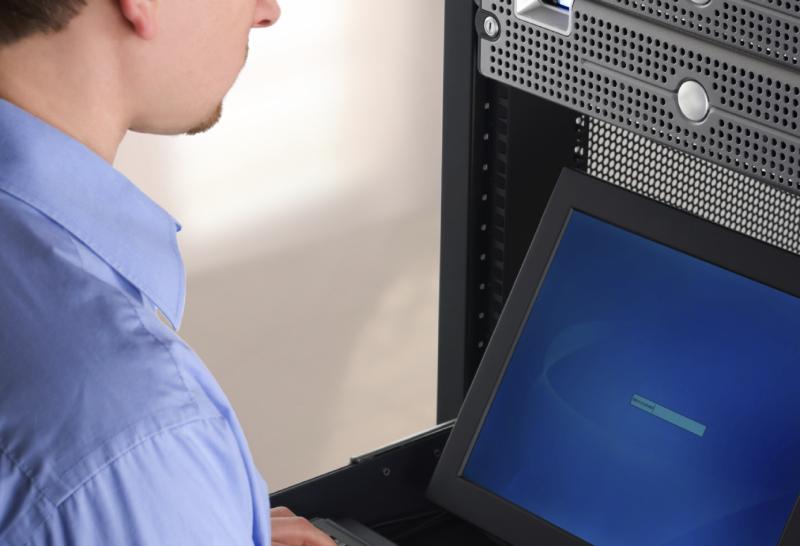 Philips CMND Control Training und Schulung