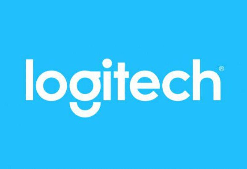 Logitech Videkonferenz Konferenzraum